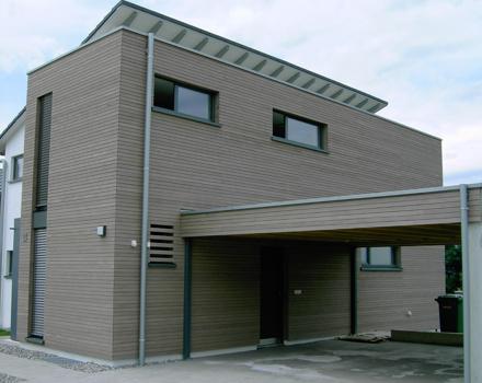 holzbau konzett gmbh zimmerei holzhausbau innenausbau dachaufstockung abbunzentrum fassaden. Black Bedroom Furniture Sets. Home Design Ideas